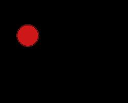 Zone Kirchberg Webdesign